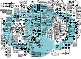 Governing by Networks (2003) - utangente.free.fr